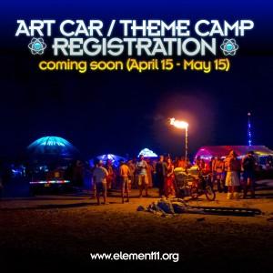 Registration 4/15-5/15