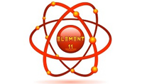 Element 11