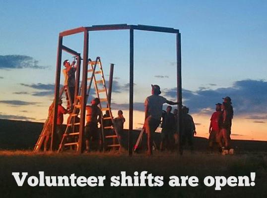 volunteer-open