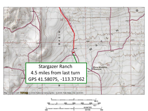 stargazer-map-3