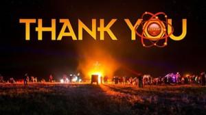 thankyou-2015