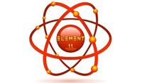 E11-Logo-small