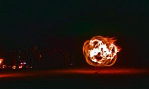 fire-rose2