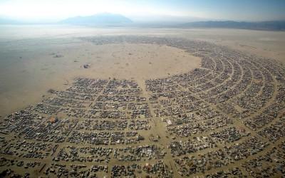 2015 Utah Regional Decompression!