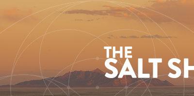 The Salt Shaker Newsletter, Volume 04, Issue 03 – 2016.04.20